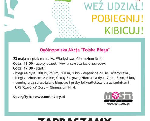 Plakat - Do Publikacji JPG