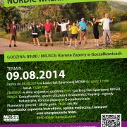 AL2014 - Nordic Walking