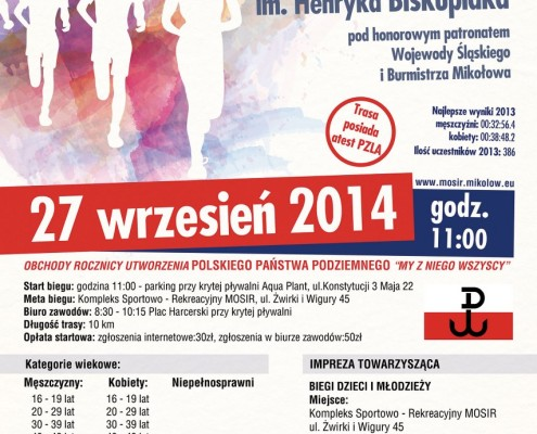 plakat-bieg-2014_854x1200